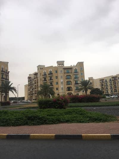 استوديو  للايجار في المدينة العالمية، دبي - شقة في طراز الإمارات المدينة العالمية 24000 درهم - 4330504