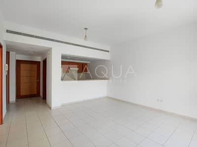 1 Bedroom Apartment for Sale in The Greens, Dubai - LARGEST UNIT| 1BR SALE | BEST PRICE !!!|