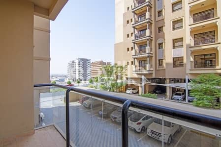 2 Bedroom Apartment for Rent in Dubai Silicon Oasis, Dubai - Great Price 2 Beds | Fully Managed | DSO