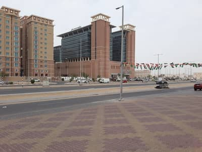 2 Bedroom Villa Compound for Rent in Mohammed Bin Zayed City, Abu Dhabi - FURNISHED STAFF'S ACCOMMODATION WALKING-DISTANCE from MAZYAD MALL