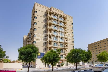 3 Bedroom Apartment for Rent in Dubai Silicon Oasis, Dubai - 3BR in Silicon Oasis | Managed by Savills