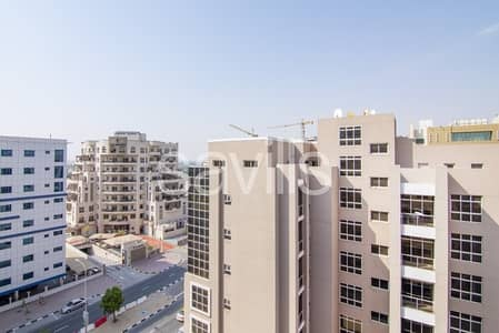 1 Bedroom Flat for Rent in Dubai Silicon Oasis, Dubai - Managed by Savills - 1 bed - Selection Available