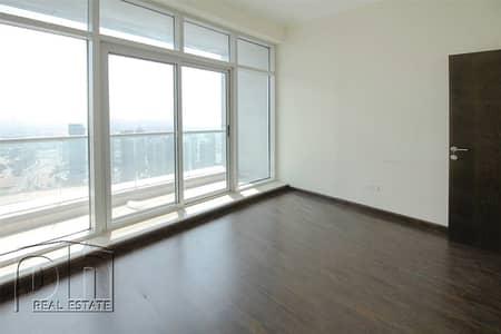 1 Bedroom Flat for Rent in Dubai Marina, Dubai - Fully upgraded 1 bed with 2 balconys. Stunning views of Dubai
