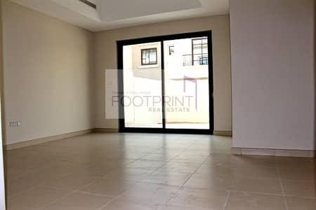 3 Bedroom Townhouse for Rent in Reem, Dubai - Type 2M | 3 Plus Maid's | Reasonable Price
