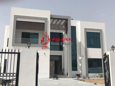 5 Bedroom Villa for Rent in Al Barsha, Dubai - Modern Contemporary Home Ready To Go with Perfectly Priced