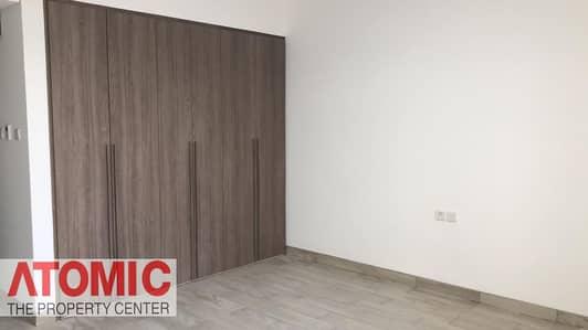 Studio for Sale in Al Warsan, Dubai - BRAND NEW LUXURY STUDIO WITH BALCONY FOR SALE  IN PHASE 2 .