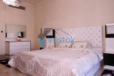 2 Bedroom Apartment for Sale in Palm Jumeirah, Dubai - Dream home is just a call away|Massive One bedroom