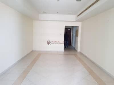 شقة 2 غرفة نوم للايجار في دبي مارينا، دبي - Partial sea| Close kitchen |Opposite Beach