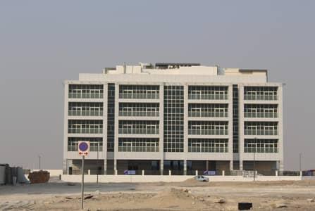 Studio for Rent in Dubai South, Dubai - BEAUTIFUL STUDIO FOR RENT AVAILABLE NEAR EXPO VILLAGE.