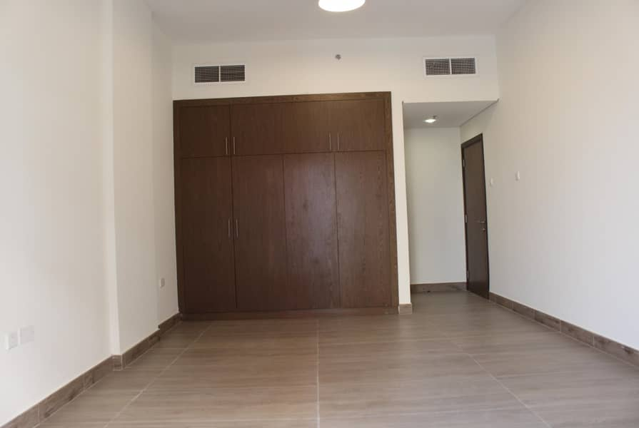 14 BEAUTIFUL STUDIO FOR RENT AVAILABLE NEAR EXPO VILLAGE.