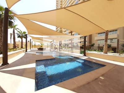 فلیٹ 1 غرفة نوم للايجار في قرية جميرا الدائرية، دبي - LUXURIOUS 1 BEDROOM APARTMENT