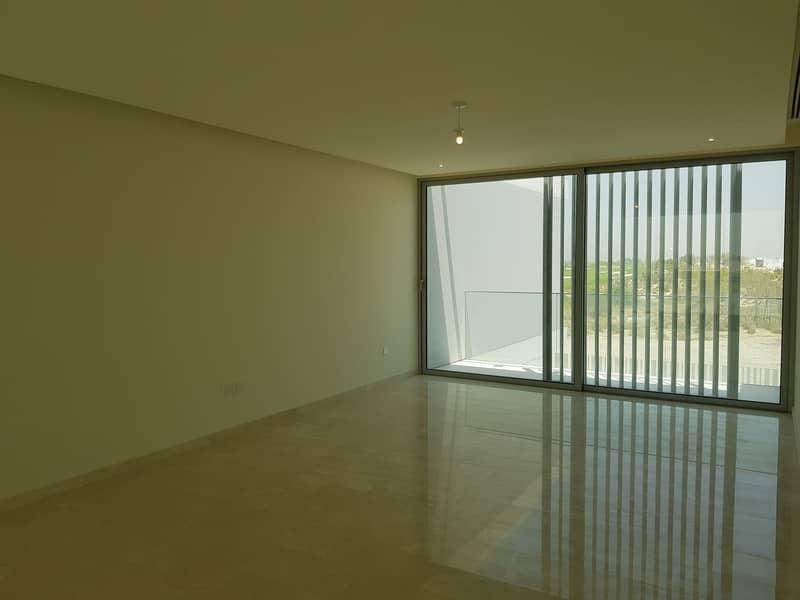 فیلا في فيرواي فيستاز دبي هيلز استيت 6 غرف 13418636 درهم - 4331005