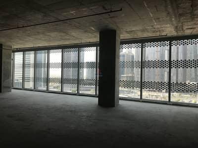 مکتب  للبيع في الخليج التجاري، دبي - Brand New Offices | The Opus by Omniyat | Excellent Opportunity