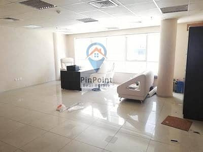 Office for Rent in Al Barsha, Dubai - OFFICE FOR RENT. CHEAPEST PRICE