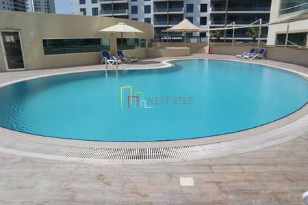 2 Bedroom Apartment for Rent in Al Reem Island, Abu Dhabi - Hot Deal!!!4 Payments!!! 2 BR Apartment with All Amenities