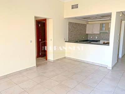 فلیٹ 1 غرفة نوم للبيع في مدينة دبي الرياضية، دبي - brilliant Investment I Canal residences I 10% ROI