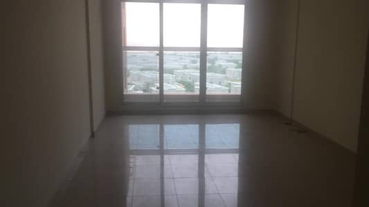 2 Bedroom Flat for Rent in Dubai Silicon Oasis, Dubai - 2BR Full villa view with 2balconies in DSO