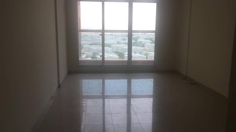 2BR Full villa view with 2balconies in DSO