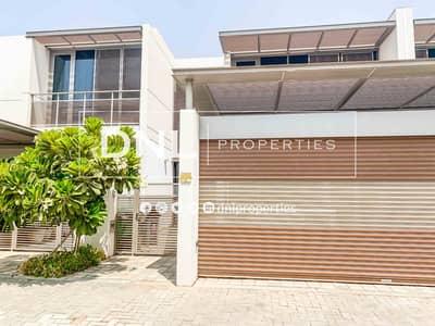 فیلا 3 غرف نوم للايجار في الصفا، دبي - Excellent Location | Best Offer | Vacant