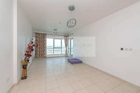 شقة 2 غرفة نوم للبيع في دبي لاند، دبي - Motivated Seller   Good ROI   2BR   Hot Deal