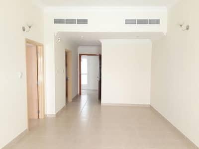 1 Bedroom Apartment for Rent in Al Hudaiba, Dubai - Limited Offer. . . Rent 58k |Quality 1 Bedroom Apartment | Al Hudaiba | Close to Jumeirah -1