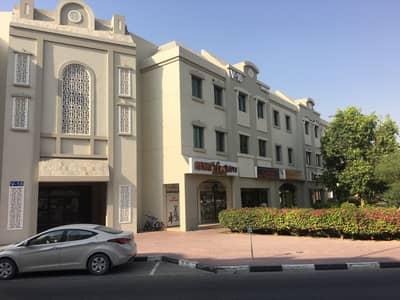 شقة 1 غرفة نوم للبيع في المدينة العالمية، دبي - شقة في طراز روسيا المدينة العالمية 1 غرف 369000 درهم - 4331530