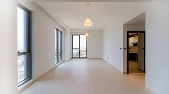 شقة في الميناء 1 غرف 59000 درهم - 4331522