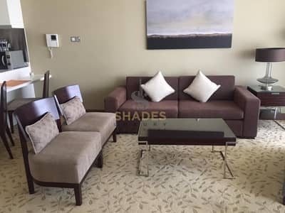1 Bedroom Apartment for Rent in Downtown Dubai, Dubai - Amazing apartment for rent in   The Address