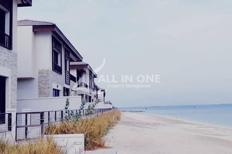 5 Bedroom Villa for Rent in Al Reem Island, Abu Dhabi - Luxury Community with Convenience 5 Bedroom Villa!