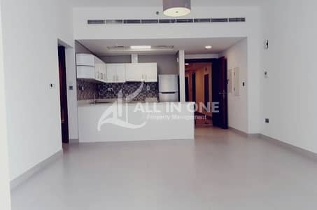 1 Bedroom Apartment for Rent in Al Reem Island, Abu Dhabi - HOT OFFER! BRAND NEW/NO AGENCY FEE/ONE MONTH FREE!