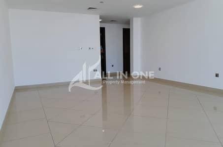 فلیٹ 1 غرفة نوم للايجار في جزيرة الريم، أبوظبي - Extravagant! ONE MONTH FREE w/ Amenities / Parking