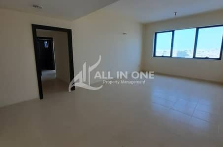 2 Bedroom Flat for Rent in Al Muroor, Abu Dhabi - Life Got Easier for this Nice Apartment in 4 Pays!