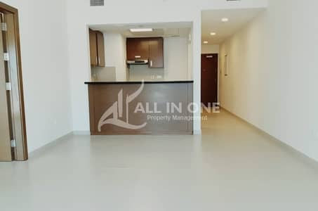 1 Bedroom Apartment for Rent in Al Reem Island, Abu Dhabi - Everything You Need All Here! Elegance with Style!