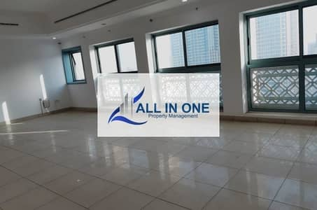 4 Bedroom Apartment for Rent in Defence Street, Abu Dhabi - Fabulous! 4 Bedroom Apartment With Maids Room @  AED 110000!