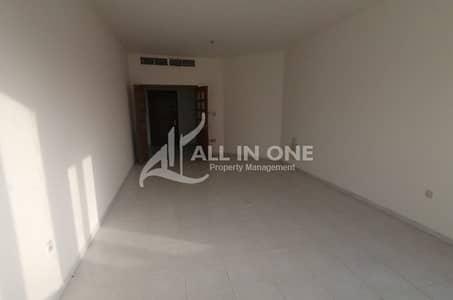 شقة 3 غرفة نوم للايجار في منطقة النادي السياحي، أبوظبي - 3 Bedroom that will suits your budget! in 3-4 Pays