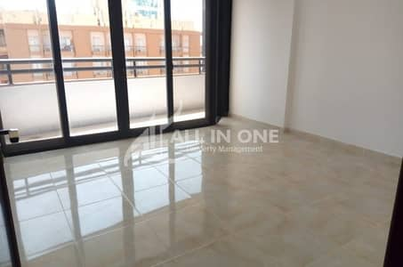 Spacious Apartment in Great City Views! 4 Easy Pay
