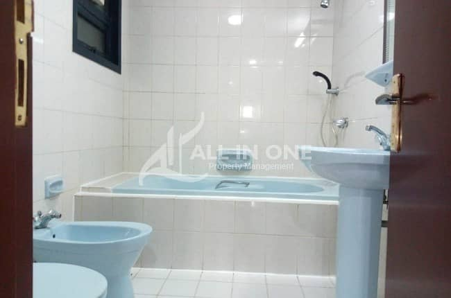 14 Spacious Apartment in Great City Views! 4 Easy Pay