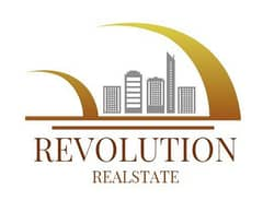 Revolution Real Estate LLC