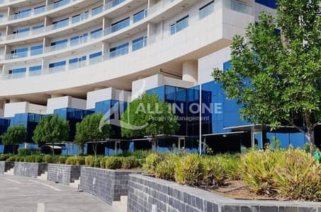 Opulence with Convenience in 1 Bedroom Residence!!