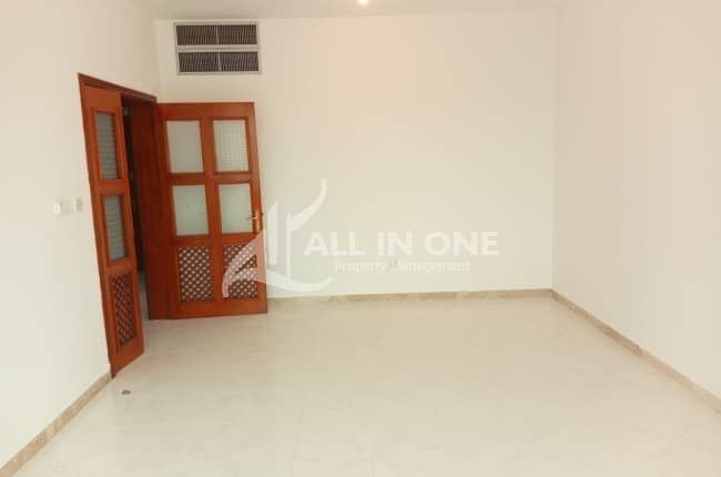 2 Convenient Place to Reside! 2 Bedroom in Electra @ AED 70000