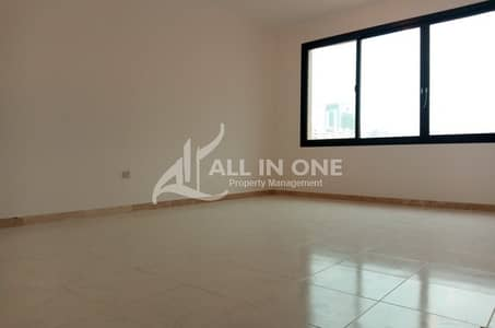 Convenient Place to Reside! 2 Bedroom in Electra @ AED 70000