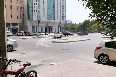 Office for Rent in Al Muroor, Abu Dhabi - A Very Affordable Office Space in Mezzanine Floor!