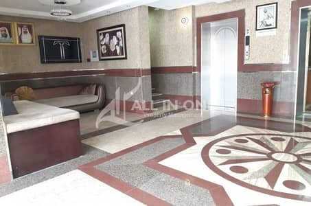REMARKABLE OFFICE SPACE AVAILABLE  ON MONTHLY BASIS@ AED6250