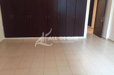 Ideal Place! 1 Bedroom Apartment in Al Nahyan @ AED 55000!