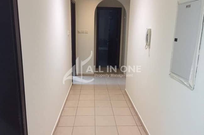 2 Ideal Place! 1 Bedroom Apartment in Al Nahyan @ AED 55000!