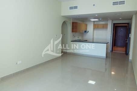 فلیٹ 1 غرفة نوم للايجار في المرور، أبوظبي - Attractive and Spacious with Gym