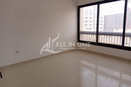 3 Bedroom Apartment for Rent in Electra Street, Abu Dhabi - Very Affordable! 3 Bedrooms for Rent in Electra @ AED 70000!