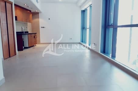 Studio for Rent in Danet Abu Dhabi, Abu Dhabi - NO COMMISSION! Attractive Studio with Facilities!!