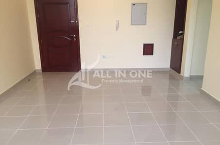 Great Price!1BHK/Ready for Occupancy/ Easy Parking