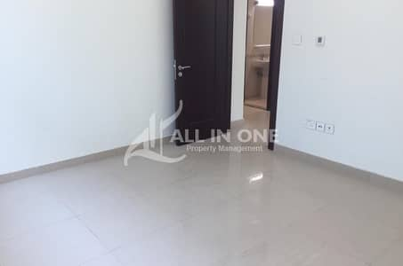 2 Bedroom Apartment for Rent in Al Nahyan, Abu Dhabi - Ideal and Perfect Place! 2 Bedroom in Al Nahyan @ AED 75000!